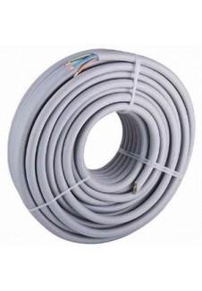 câble électrique 3x2,5 (plasticable)