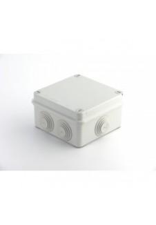boite étanche 100x100 (COGELEC)