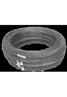 Paquet de 5 rouleaux de fil d'attache