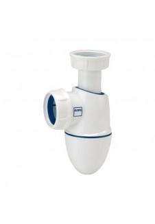 siphon de lavabo model FADCO