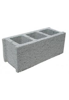 brique creuse 10x20x40