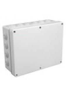 boite étanche 150x110 (COGELEC)