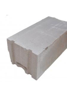 brique pleine 12x20x40