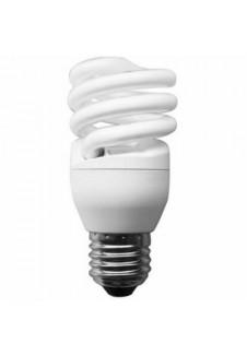 Ampoule économique 15W à vis