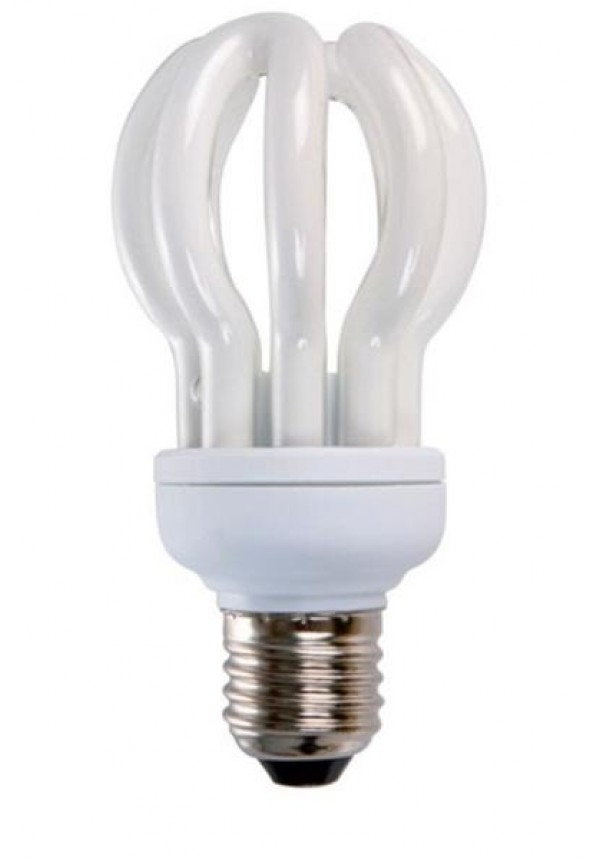 ampoule économique 85W