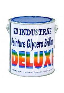 peinture à huile Deluxe 4kg