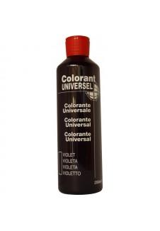 colorant universel violet (SIPPEC)